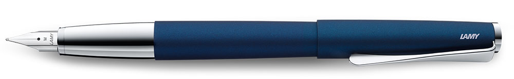 LAMY Studio Imperial Blue