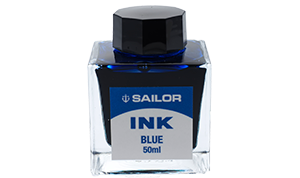 Sailor Jentle Bläck 50ml